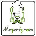 Mezeniz.com