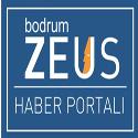 Bodrum Zeus Haber Portalı